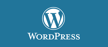 Crear un Feed o RSS personalizado en WordPress