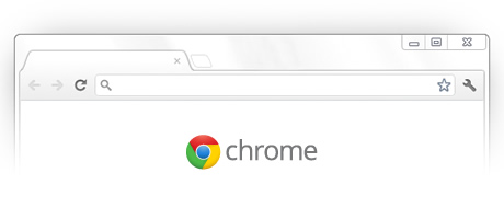 Activar el visor PDF que viene integrado en Google Chrome