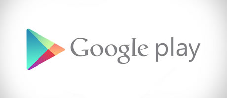 Google anuncia Google Play Game Services