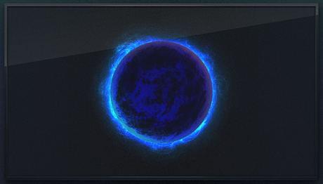 Anuncio Valve Steam Universo
