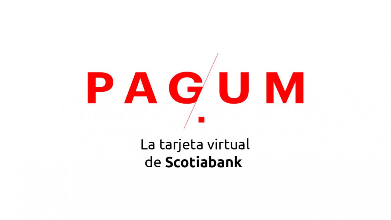 Pagum Logo