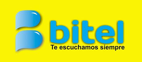 Bitel Peru - Empresa de Viettel