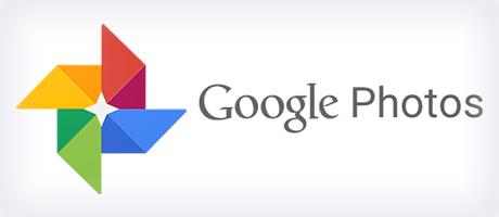 Google Fotos para Android se actualiza con agrupación de rostros en más países, ocultar personas y más.