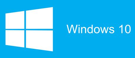 Sincronizar configuración de Windows 10 con otros equipos