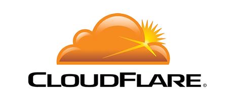 Instalación y configuración de CloudFlare en tu sitio web