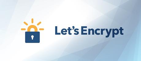 Instalar SSL (HTTPS) gratis a tu web con Let's Encrypt