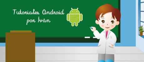 ¿Cómo desinstalar aplicaciones en Android?