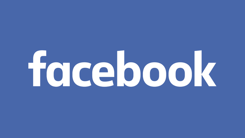 """Escribe """"Tú puedes"""" en un comentario de Facebook y mira lo que pasa"""
