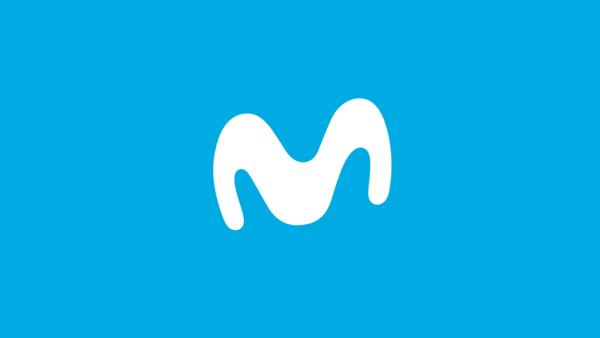 Configurar el modem Hitron (Movistar) en modo bridge para pasar la IP pública a otro router