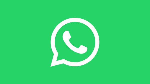 Descargar stickers navideños para WhatsApp