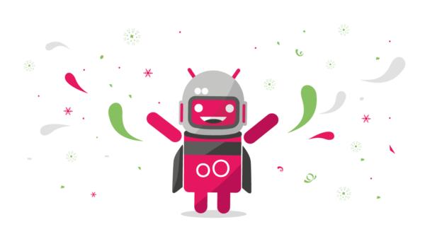 Instalar Gapps en Genymotion (Cualquier versión de Android)