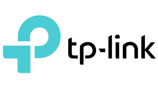 Como hacer un servidor de impresión en router TP-Link