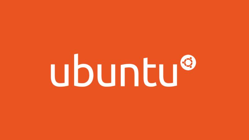 Asignar una IP estática en Ubuntu (Edición 2017)