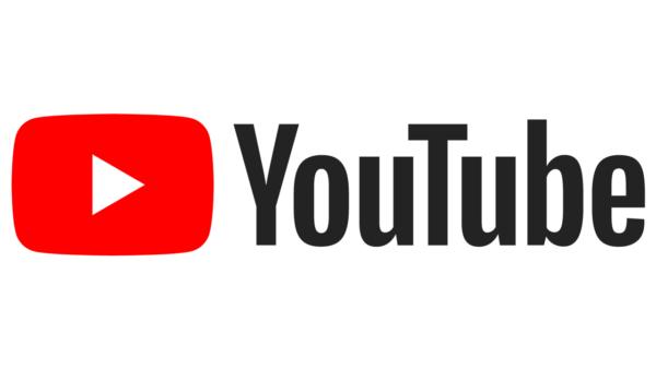 Youtube estaría probando el modo oscuro en su aplicación para Android