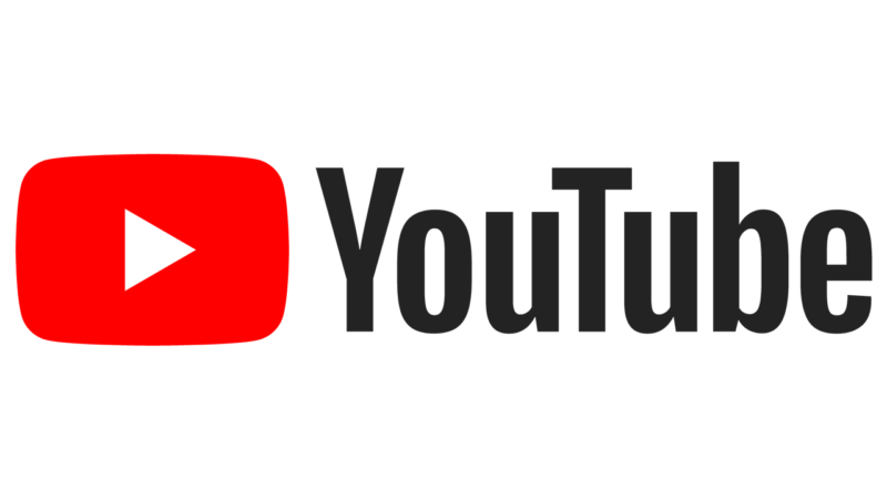 Youtube nuevo logo 2017