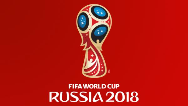 Ver el mundial de Rusia 2018 por TV, PC teléfono móvil o radio