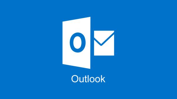 """Como desactivar la bandeja de entrada """"Prioritarios"""" de Outlook"""