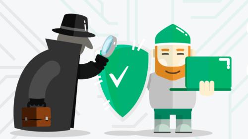 Bloquear anuncios, phishing y contenido adulto con AdGuard DNS