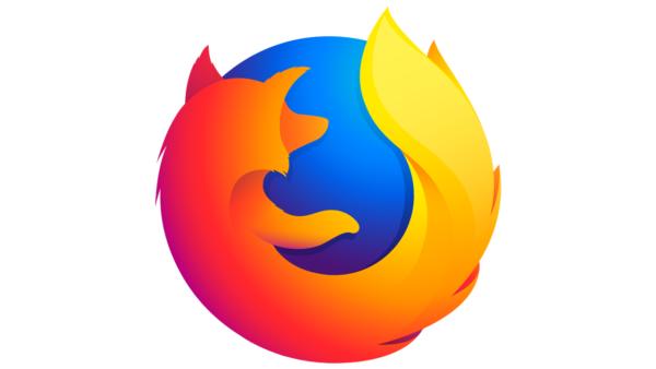 Crear varios perfiles de usurios en Mozilla Firefox