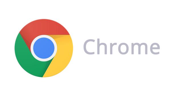 Activar Flash en Google Chrome (Edición 2019)