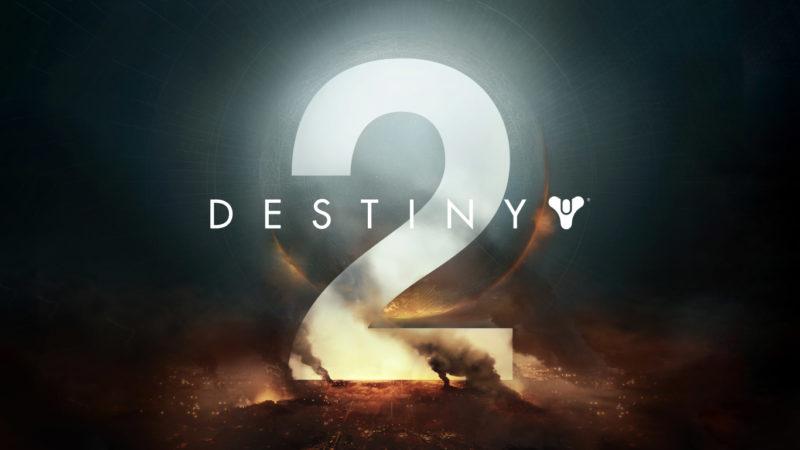 Descargar Destiny 2 para PC