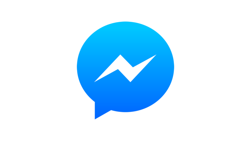 Facebook Messenger prepara opción para borrar mensajes enviados