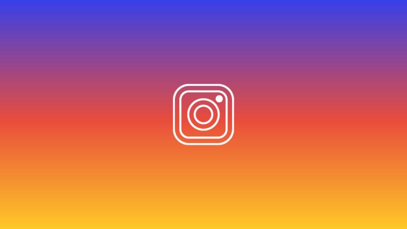 Instagram añade compras desde los videos