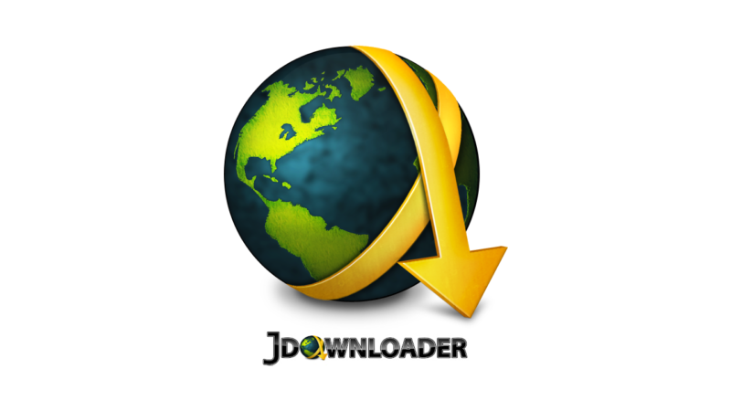 Descargar videos de YouTube con JDownloader