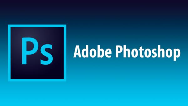 Copiar y pegar una capa en el mismo lugar en Adobe Photoshop CC 2019