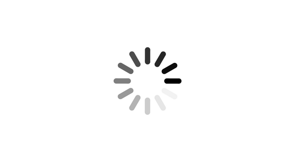 ¿Porqué mi Internet esta lento en mi conexión ADSL?