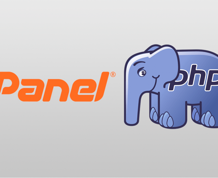 Cpanel y PHP
