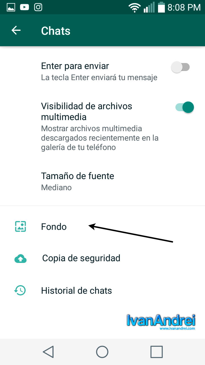 whatsApp-fondo-version-anterior
