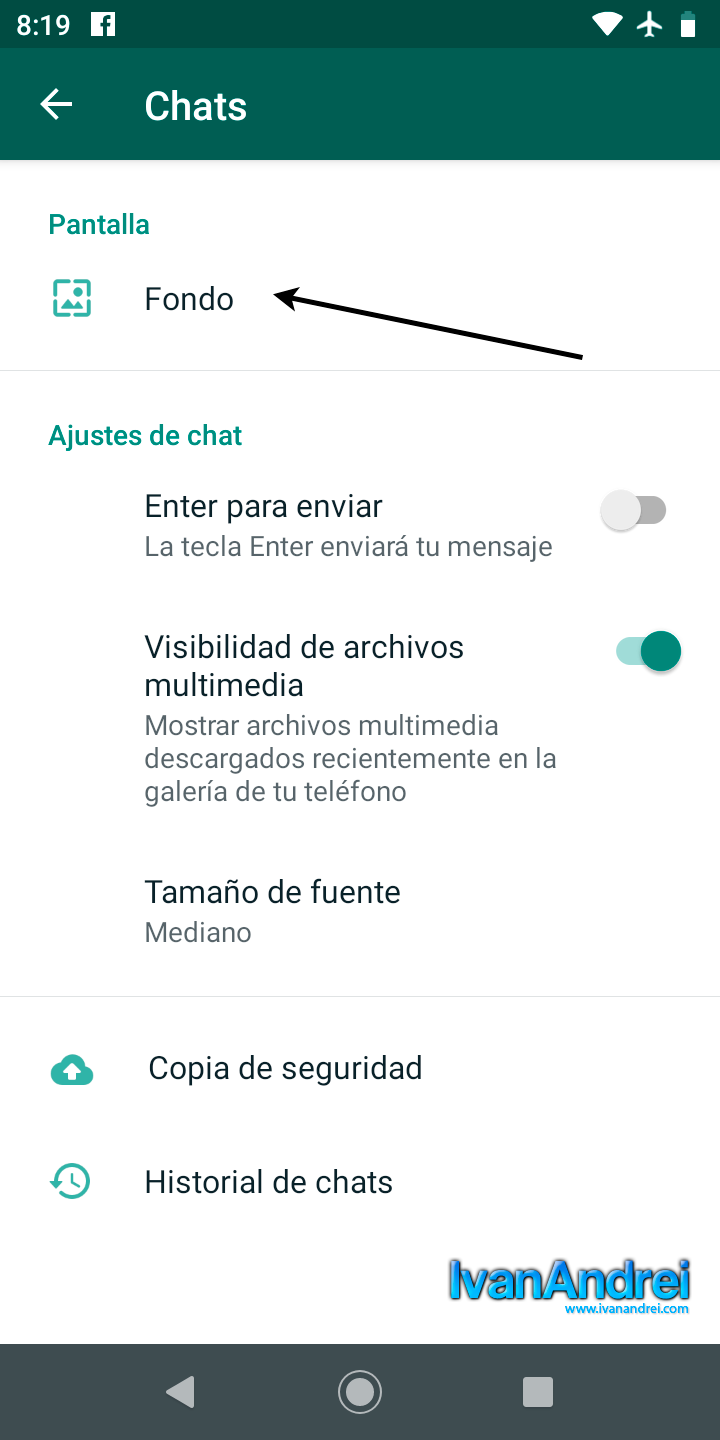 whatsApp-fondo-version-nueva