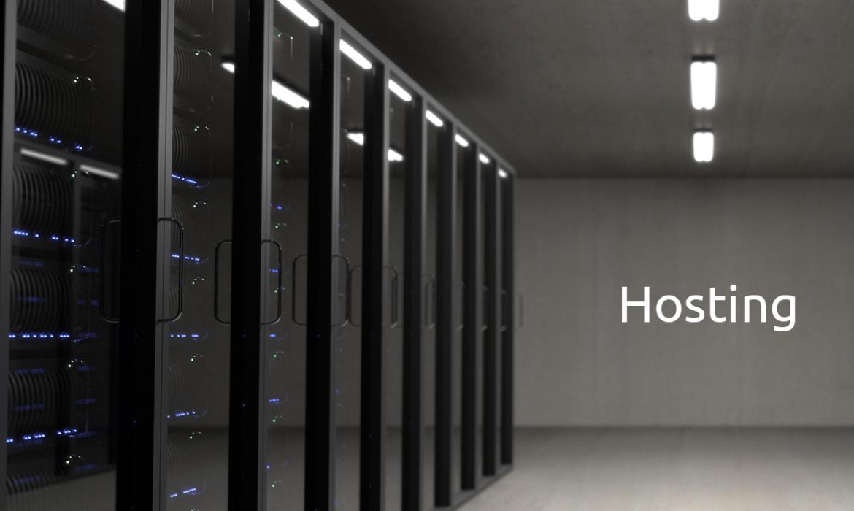 Hostings confiables para tu sitio web