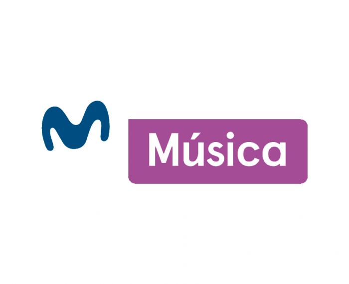 Movistar Música